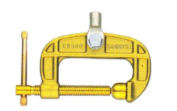 画像1: EB500 ネジ止式 (1)